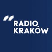 Polskie Radio Kraków