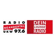 Radio Neandertal - Dein Lounge Radio
