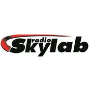 Radio Skylab