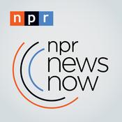 NPR News Now