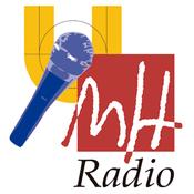 Radio UMH