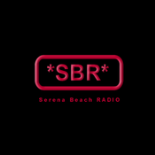 SBR - Serena Beach Radio