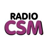 Radio CSM