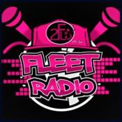 2Fli Radio