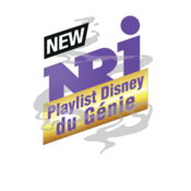 NRJ LA PLAYLIST DISNEY DU GENIE