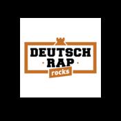deutschraprocks