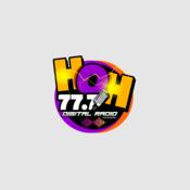 HOH 77.7