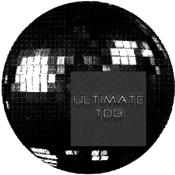 UltimateTDBfm