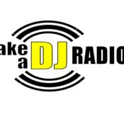 takeadj-radio