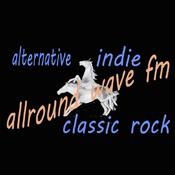 Allround Wave FM