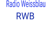 radio-weissblau