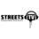 StreetsTV
