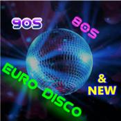 Radio Mirage Eurodisco