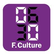 France Culture  -  LE JOURNAL DE 6H30
