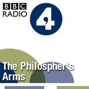The Philosopher\'s Arms