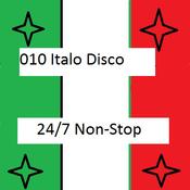 010 Italo Disco Radio