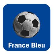 France Bleu Nord - Lundi, c'est foot aussi !
