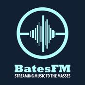 Bates FM - Hard Rock