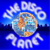 The Disco Planet