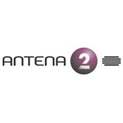 Antena 2 - SEMIBREVE