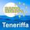 Radio Europa - Teneriffa