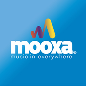 Radio Mooxa Indonesia