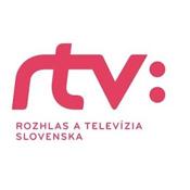 SRO Radio Slovensko