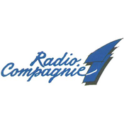 Radio Compagnie