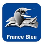 France Bleu Maine - Les livres