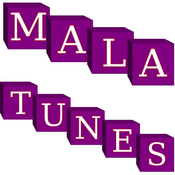 mala tunes
