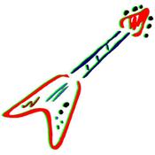Lovica FM