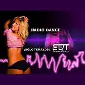 Radio Dance EDT