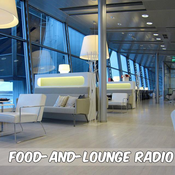 food-and-lounge