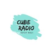 cube-radio