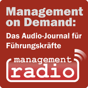 Strategic Management – Management Radio