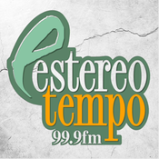 WIOC - EstereoTempo 105.1 FM