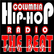 Columbia Hip Hop Radio The Beat