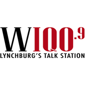 WMNA-FM - Lynchburg\'s Talk Station 106.3 FM
