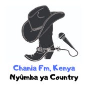 Chania FM
