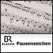 BR Klassik - PausenZeichen