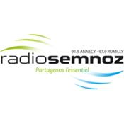 Radio Semnoz