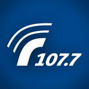 Auvergne - Vallée du Rhône | 107.7 Radio VINCI Autoroutes | Lyon - Valence - Marseille