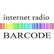 Radio Barcode
