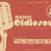 oldie-sound2