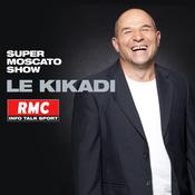 RMC - Le Kikadi