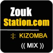 Kizomba Mix