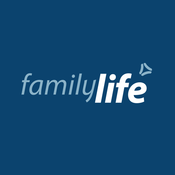 Family Life - Adoration