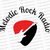 melodicrockradio