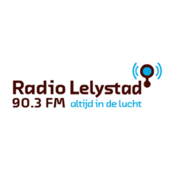 Radio Lelystad 90.3 FM