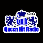 Queen Hit Radio